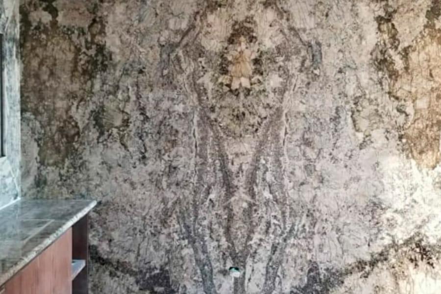 Granito MASCALZONE