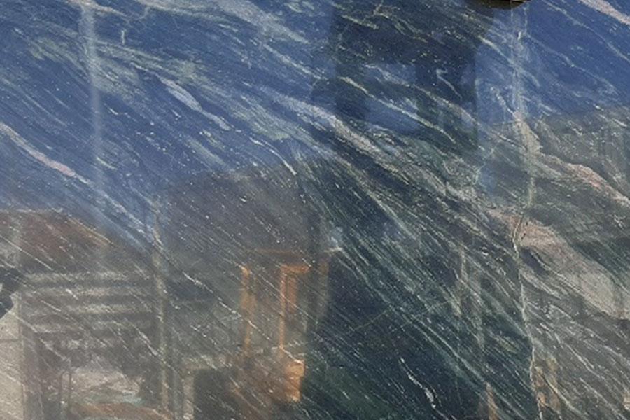 Granito Artemis