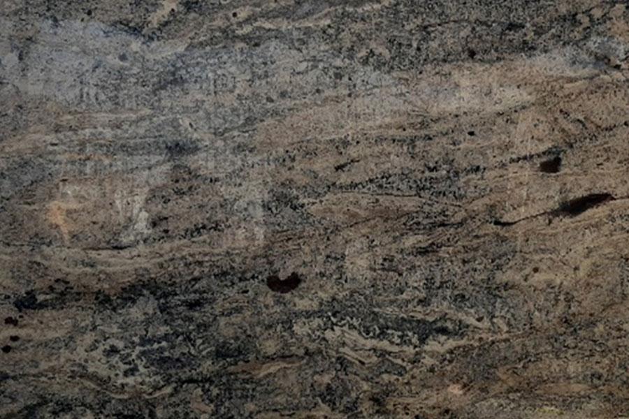 Granito Azurite