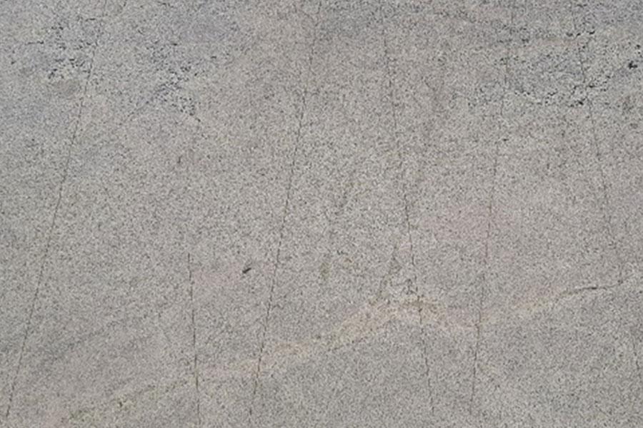 Granito Himalaya