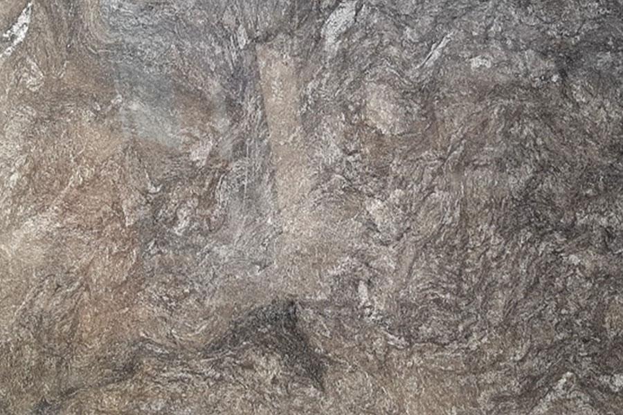 Granito Kayrus