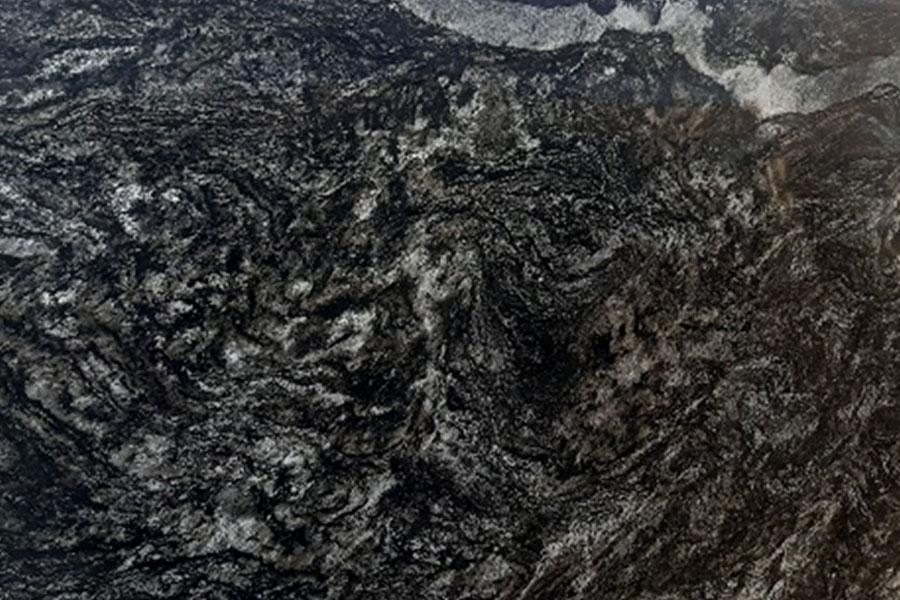 Granito Lava Bochia