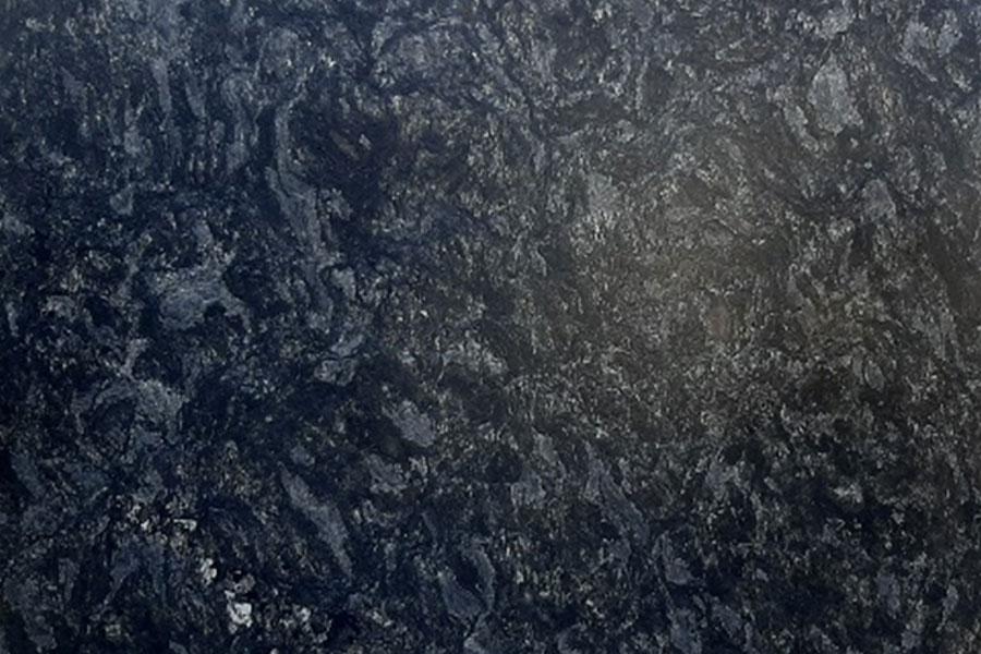 Granito Metallic Mate