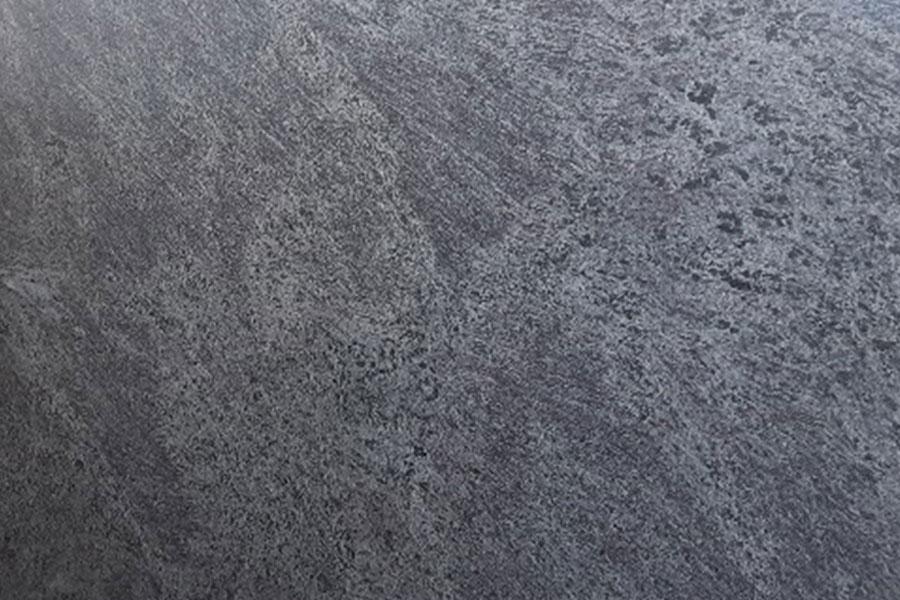 Granito Vizaq Blue