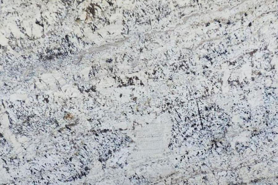 Granito White Persa